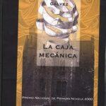 la caja mecanica 1