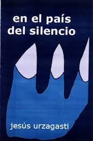 en el pais del silencio