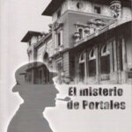 EL MISTERIO DE PORTALES