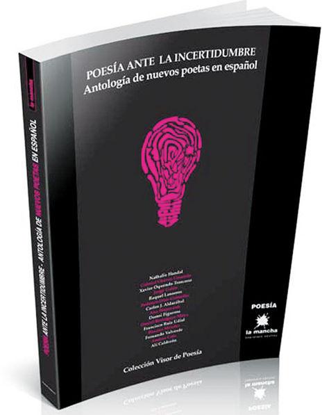Antologia-portada-boliviana