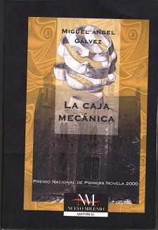 la-caja-mecanica-1