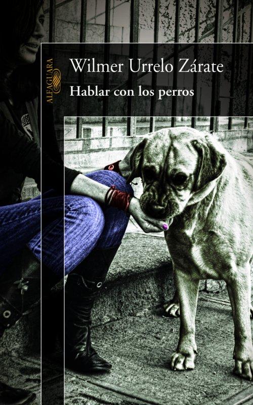 portada-hablar-perros_grande