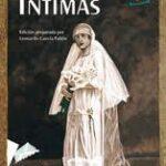 Intimas