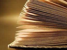 libros 1
