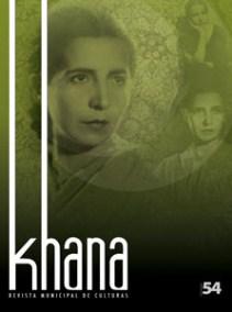 TAPA_KHANA_54
