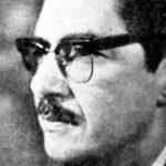 Sergio Suarez