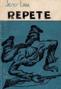 REPETE_JESUS-LARA