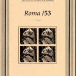 ROMA 53