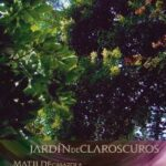 Jardin de Claroscuros