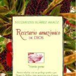 Recetario Amazonico