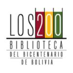 footer-logo-bicentenario