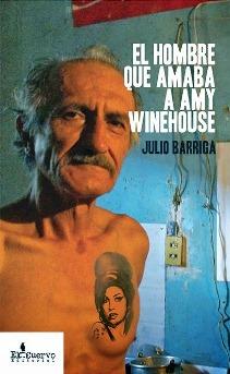 El hombre que amaba a Amy Winehouse