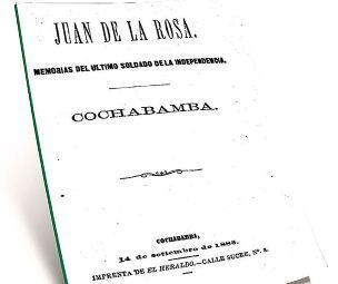 Portada-Juan-Ros