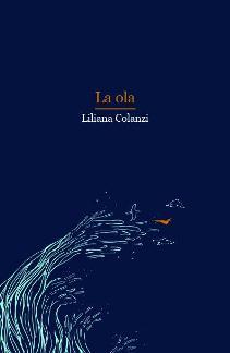 La-ola_-Colanzi