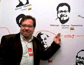 Poeta-Gabriel-Chavez
