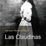 claudinas