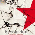 TAPA revolucion