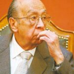 Luis-Ramiro-Beltran-