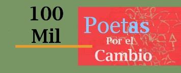 Poets-3