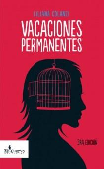 Vacaciones-permanentes-Liliana-Colanzi