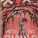 Metal del diablo