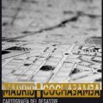 portada Madrid Cochabamba3
