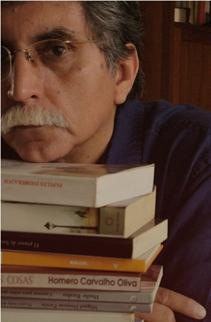 Homero Carvalho