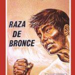 raza-bronce