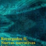 recargados II