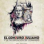 conjuro-juliano
